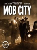 [英] 黑幫都市 第一季 (Mob City S01) (2013)