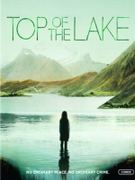 [英] 謎湖之巔 第一季 (Top of the Lake S01) (2013)[Disc 1/2][台版字幕]