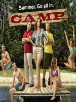 [英] 歡樂夏令營 第一季 (Camp S01) (2013)