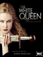 [英] 白色女王 第一季 (The White Queen S01) (2013)[Disc 1/2]