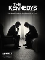 [英] 甘迺迪家族 第一季 (The Kennedys S01) (2011) [Disc 2/3]
