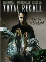 [英] 攔截記憶碼 (Total Recall) (2012)[台版]