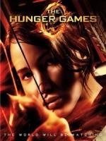 [英] 飢餓遊戲 (The Hunger Games) (2012)[台版]