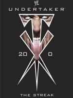 WWE摔角 - Undertake 20連勝全紀錄 (WWE - Undertaker - The Streak 20-0) [Disc 1/3]