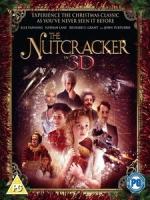 [英] 魔境冒險 3D (The Nutcracker 3D) (2010) <2D + 快門3D>[港版]
