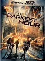 [英] 黑暗時刻 3D (The Darkest Hour 3D) (2011) <2D + 快門3D>[台版]