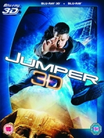 [英] 移動世界 3D (Jumper 3D) (2008) <2D + 快門3D>[台版]