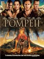 [英] 龐貝 3D (Pompeii 3D) (2014) <2D + 快門3D>