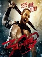 [英] 300壯士 - 帝國崛起 (300 - Rise of an Empire) (2013)[台版]