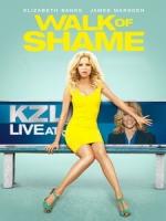 [英] 姐姐我醉大 (Walk of Shame) (2012)[台版字幕]