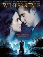 [英] 冬季奇蹟 (Winter s Tale) (2013)[台版]