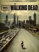 [英] 陰屍路 第一季 (The Walking Dead S01) (2010)[台版字幕]