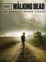 [英] 陰屍路 第二季 (The Walking Dead S02) (2011) [Disc 1/2][台版字幕]