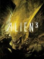[英] 異形 3 (Alien 3) (1992)[台版]