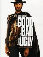 [英] 黃昏三鏢客 (The Good, the Ugly, the Bad) (1966)[台版]