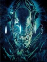 [英] 異形 2 (Aliens) (1986)[台版]