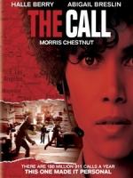 [英] 絕命連線 (The Call) (2013)[台版]