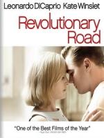 [英] 真愛旅程 (Revolutionary Road) (2008)[台版]