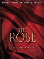 [英] 聖袍千秋 (The Robe) (1953)[台版]