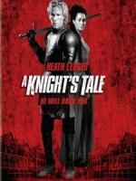 [英] 騎士風雲錄 (A Knights Tale) (2001)[台版]