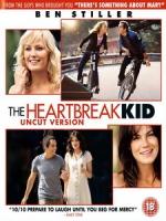 [英] 七日之癢 (The Heartbreak Kid) (2007)