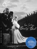 [法] 美女與野獸 (Beauty and the Beast) (1946)