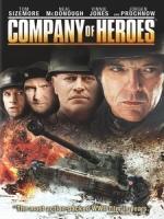 [英] 英雄連隊 (Company of Heroes) (2013)[台版]