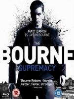 [英] 神鬼認證 2 - 神鬼疑雲 (The Bourne Supremacy) (2004)[台版]