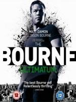 [英] 神鬼認證 3 - 最後通牒 (The Bourne Ultimatum) (2007)[台版]