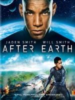 [英] 地球過後 (After Earth) (2013)[台版]
