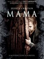 [英] 母侵 (Mama) (2013)[台版]