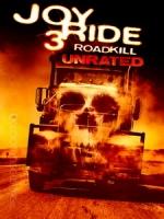 [英] 致命玩笑 3 (Joy Ride 3) (2014)