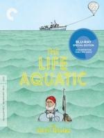 [英] 海海人生 (The Life Aquatic with Steve Zissou) (2004)