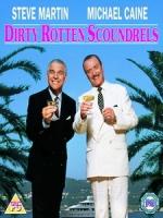 [英] 騙徒糗事多 (Dirty Rotten Scoundrels) (1989)[台版]