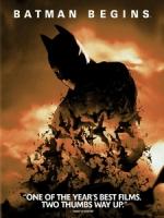 [英] 蝙蝠俠 - 開戰時刻 (Batman Begins) (2005)[台版]