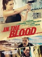 [英] 玩命營救 (In the Blood) (2014)