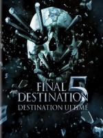 [英] 絕命終結站 5 (Final Destination 5) (2011)[台版]