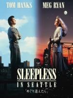 [英] 西雅圖夜未眠 (Sleepless In Seattle) (1993)[台版]