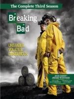 [英] 絕命毒師 第三季 (Breaking Bad S03) (2010) [Disc 1/2][台版字幕]