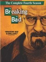 [英] 絕命毒師 第四季 (Breaking Bad S04) (2011) [Disc 1/2][台版字幕]