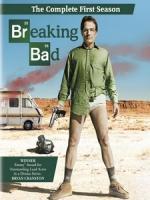 [英] 絕命毒師 第一季 (Breaking Bad S01) (2008)[台版字幕]