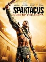 [英] 浴血戰士 前傳 - 競技場之神 (Spartacus - Gods of the Arena) (2011)[台版字幕]