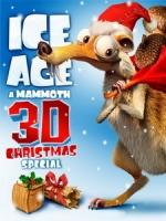 [英] 冰原歷險記 - 長毛象歡度聖誕 3D (Ice Age - A Mammoth Christmas 3D) (2011) <2D + 快門3D>[台版]