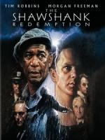 [英] 刺激 1995 (The Shawshank Redemption) (1994)[台版]