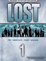 [英] LOST檔案 第一季 (Lost S01) (2004) [Disc 1/3][台版字幕]