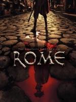 [英] 羅馬的榮耀 第一季 (Rome S01) (2005) [Disc 1/2][台版字幕]