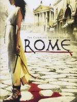 [英] 羅馬的榮耀 第二季 (Rome S02) (2007) [Disc 1/2]