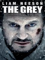 [英] 即刻獵殺 (The Grey) (2012)[台版字幕]