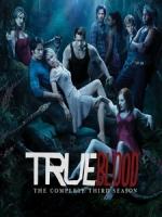 [英] 噬血真愛 第三季 (True Blood S03) (2010)