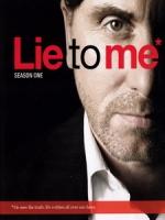 [英] 謊言終結者 第一季 (Lie To Me S01) (2009)